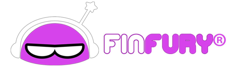 Finfury